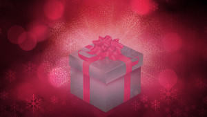 The Paradise Blog - The Purpose of Gift Giving