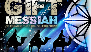 The Gift of the Messiah
